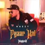 Pyaar Hai Lyrics Naezy