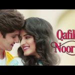 Qafile Noor Ke Lyrics - Yasser Desai (1)