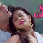 Sau Galtiyan Lyrics