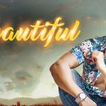 beautiful-millind-gaba