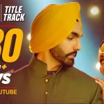 laung laachi lyrics (1)