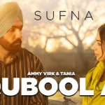 qubool a lyrics in hindi