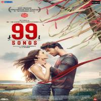99 Songs (2020)