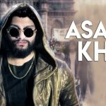 Asal Khel Lyrics – Nickvijay