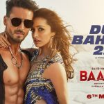 Dus Bahane 2.0 Lyrics (1)