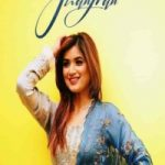 Jhanjran Lyrics - Shipra Goyal