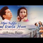 Main Tujhko Yaad Karta Hoon (Title) Lyrics
