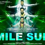 Mile Sur Mera Tumhara Lyrics (1)