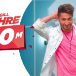 Nakhre Lyrics - Jassi Gill (1)
