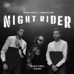 Night Rider Lyrics – Emiway Bantai