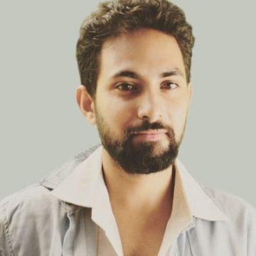 Nishant Kamal Vyas1