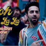 Ooh La La Lyrics - Neha Kakkar (1)