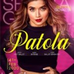 Patola Title Lyrics - Shipra Goyal