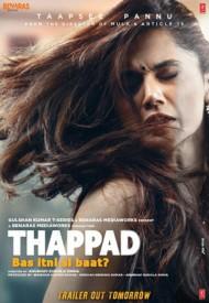 Thappad -2020
