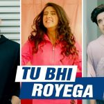 Tu Bhi Royega Lyrics (1)