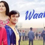 Waakif Lyrics - Neha Kaur (1)