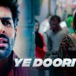 Yeh Dooriyan Lyrics (1)