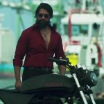 sultan kgf song lyrics