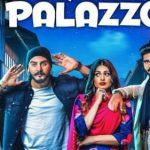 Palazzo (Title) Lyrics (1)
