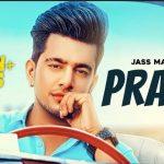 Prada - Jass Manak Lyrics (1)