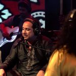chaap tilak lyrics in hindi coke studio (1)
