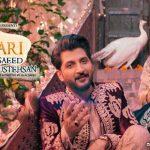 Baari – Bilal Saeed, Momina Mustehsan