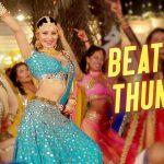 Beat Pe Thumka Lyrics – Jyotica Tangri (1)