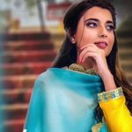 Brobar Boli Song Lyrics - Nimrat Khaira (1)