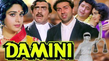 Damini - 1993
