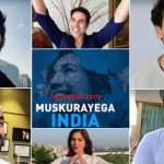 Muskurayega India Song Lyrics