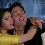 Jab Se Tumko Dekha Hai Sanam Song Lyrics