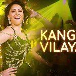 Kangna Vilayati – Virgin Bhanupriya
