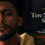 Tere Naam Sahare Song Lyrics (1)