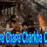 chaapa chappa lyrics (1)