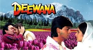 deewana_movie