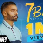 7 Birth Song Lyrics - Sippy Gill (1)