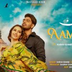 Aameen Song Lyrics - Karan Sehmbi (1)
