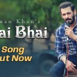 Bhai Bhai Song Lyrics Salman Khan (1)