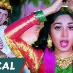 Bin Sajan Jhoola Jhulu Song Lyrics