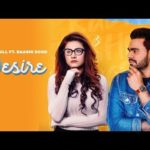 Desire Song Lyrics - Prabh Gill (1)