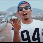 Dhoond_Le_Rap_Lyrics_-_Naezy (1)