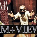 Keema Rap Lyrics - Emiway Bantai (1)