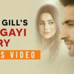 Keh Gayi Sorry Lyrics Jassi Gill (1)