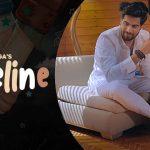 Lifeline Song Lyrics - Singga (1)
