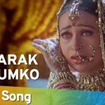 Mubarak Ho Tumko Yeh Shaadi Tumhari Lyrics (1)