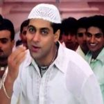 Mubarik Eid Mubarik Song Lyrics (1)