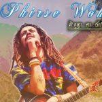 Phirse Wohi Song Lyrics - Hansraj Raghuwanshi (1)
