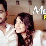 Prabh Gill - Mere Kol Lyrics