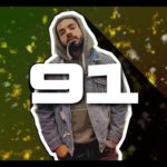 Sahi Sahi Sahi Rap Lyrics - Fotty Seven (1)
