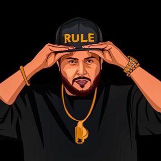 Shah Rule